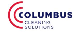 columbus_logo