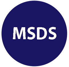 msds_icon