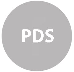 pds_icon