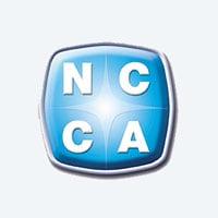 ncca2