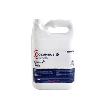 chemicals_scrub