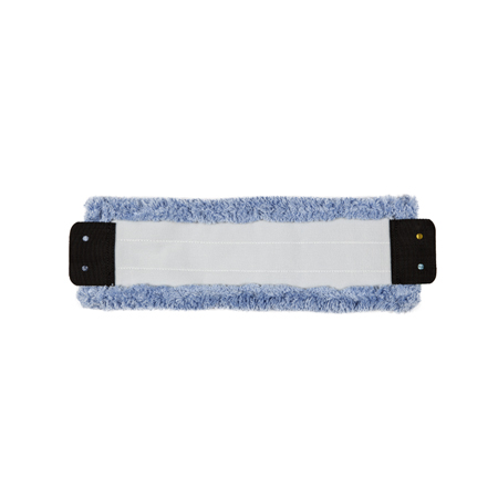 consumables_mops_microfibreSleeve