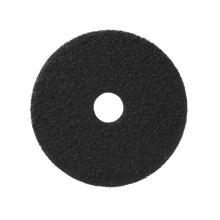 consumables_pads_black