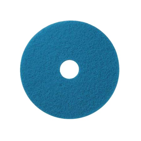 consumables_pads_blue