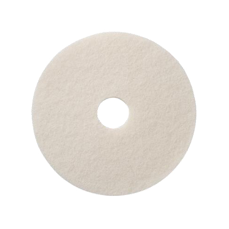consumables_pads_white