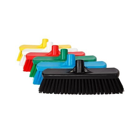 consumables_tinta_brooms