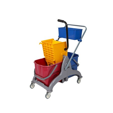 consumables_trolley_50l