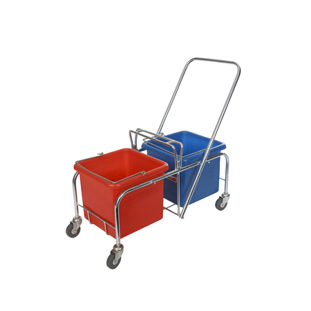 consumables_trolley_rhino
