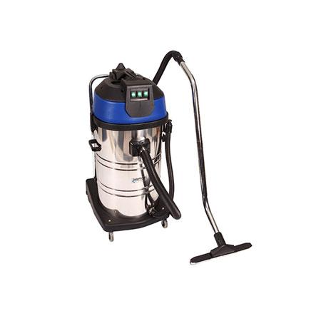 machines_cmva-1014_80l_wet-dry_ss_vacuum_3_motor_450