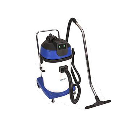 machines_vacuum_60l