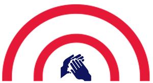 Columbus_Handwash