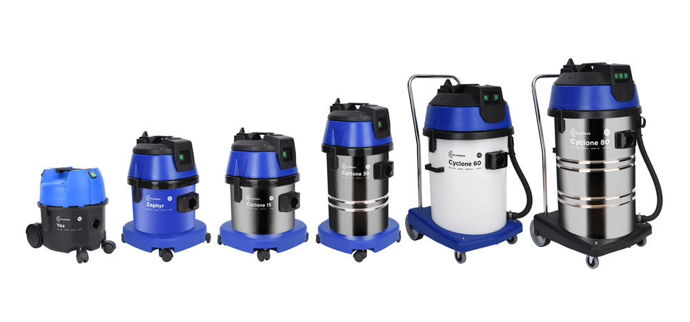 Family-Photo---all-vacuums.2