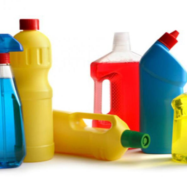 The-benefits-of-finding-cleaning-supplies-online
